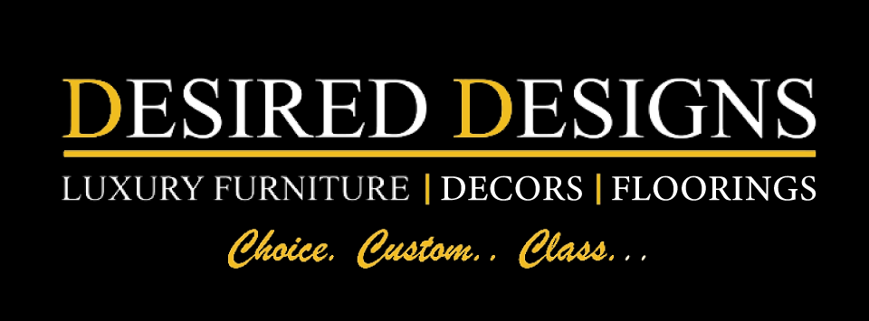 Desireddesigns